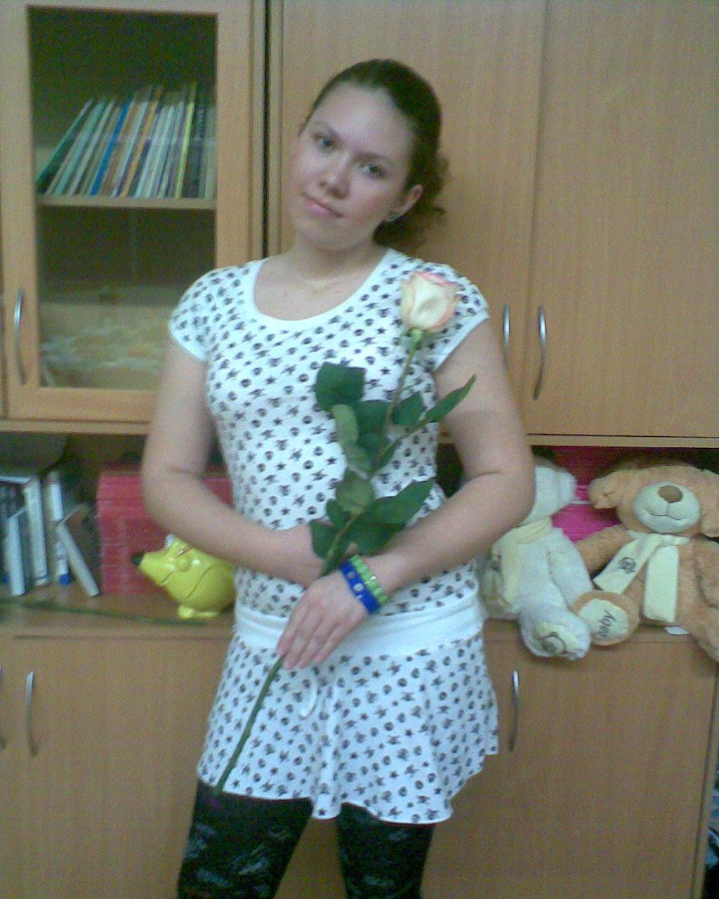 Секс kyks ru 6 фотография